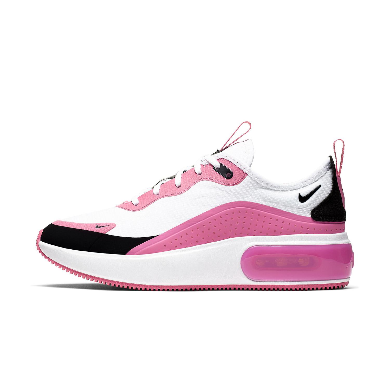 耐克Nike 女鞋 运动鞋Air Max Dia气垫舒适透气健身休闲鞋跑步鞋 CJ7787-601