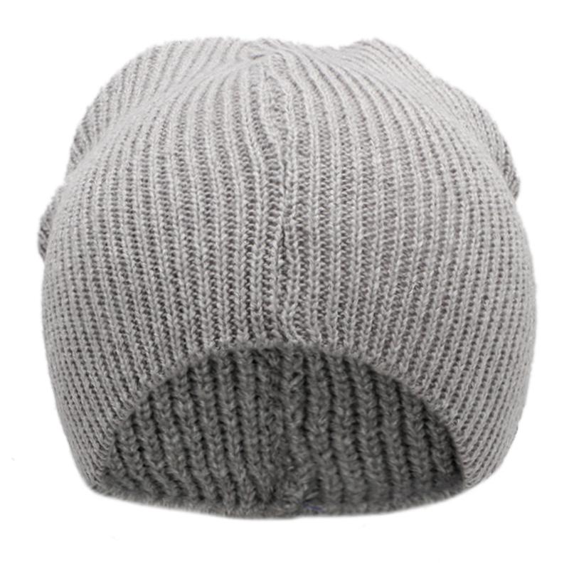 阿迪达斯ADIDAS 男女 时尚保暖休闲帽针织帽毛线帽子 DZ8920