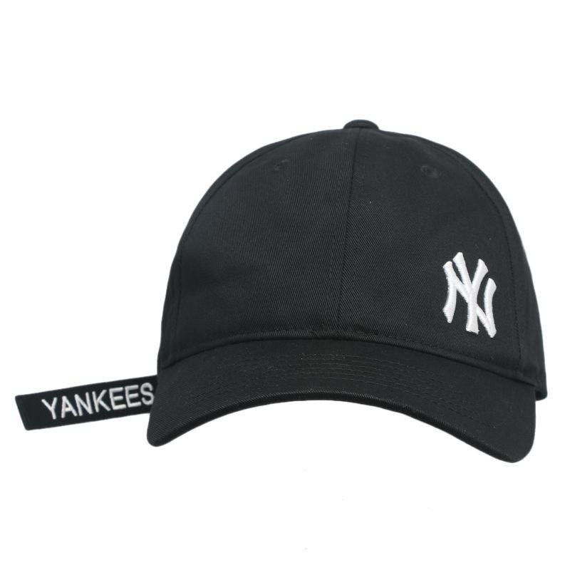 MLB 男女 棒球帽运动帽 32CPIJ-50L