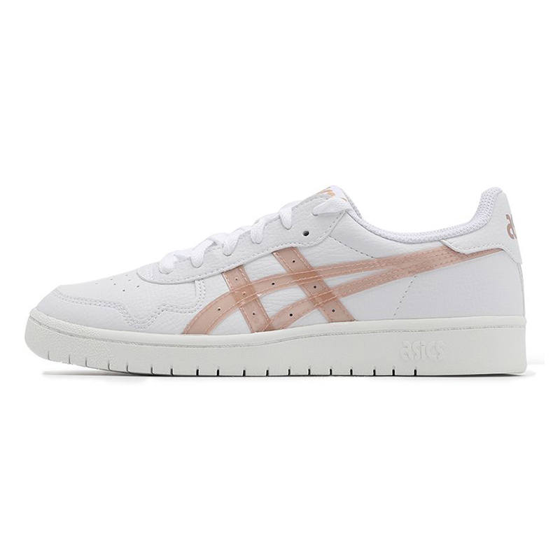 亚瑟士ASICS 女鞋 运动复古休闲鞋 1192A208-100