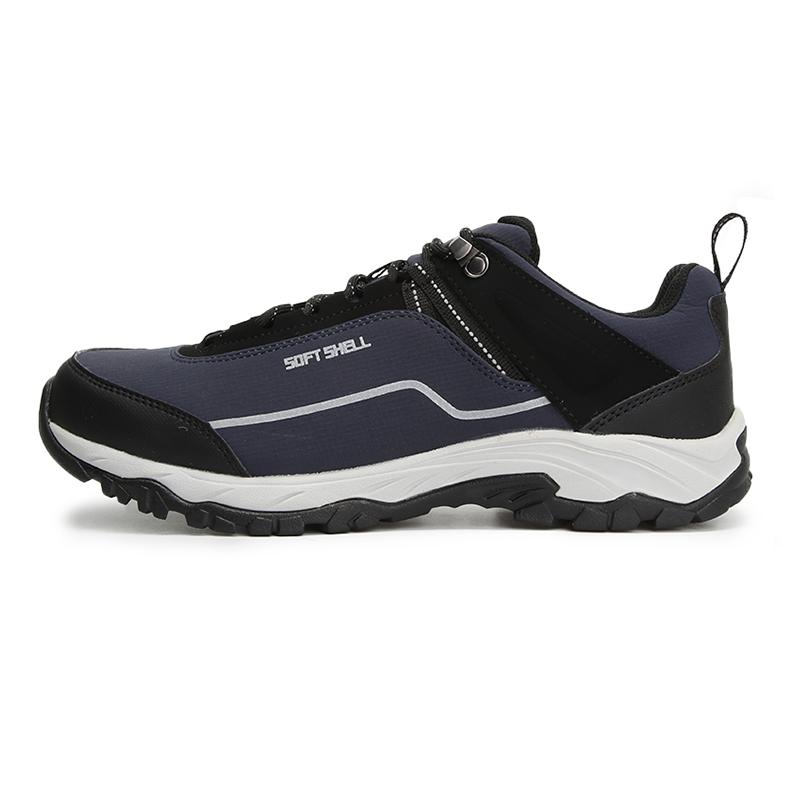 探路者Toread 男鞋 运动鞋耐磨休闲徒步鞋旅游鞋 TFAI91714-G56G