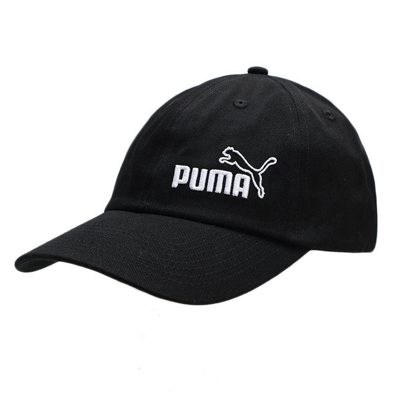 彪马PUMA 男女 2020秋冬季新款运动帽鸭舌帽休闲帽  022543-02