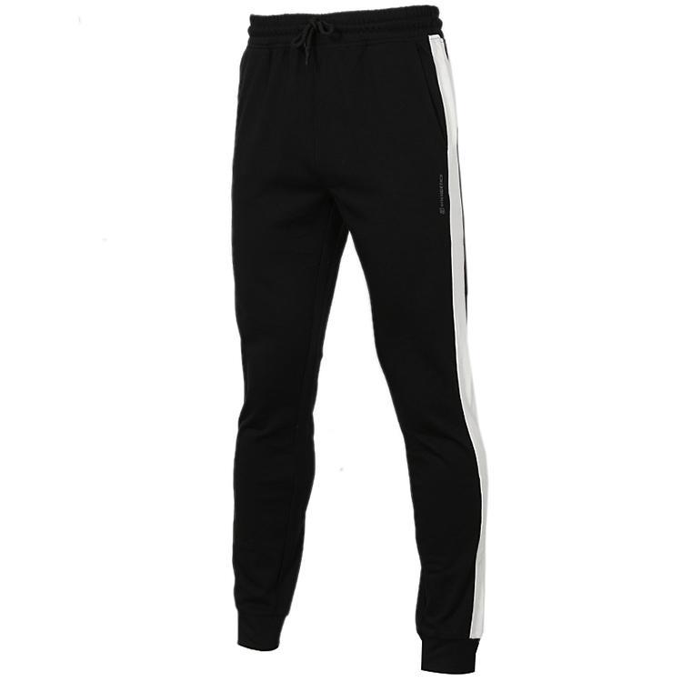 能量 ENERGETICS  男子  休闲针织透气长裤  285297-900050