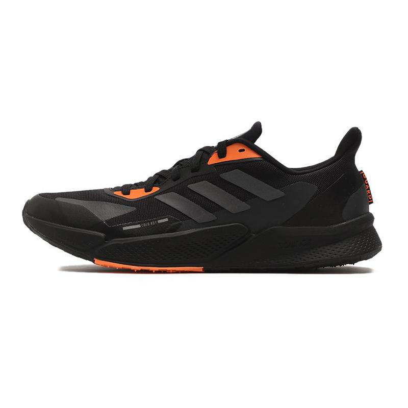 阿迪达斯ADIDAS 男鞋 2020秋冬新款运动休闲减震跑步鞋  H67354