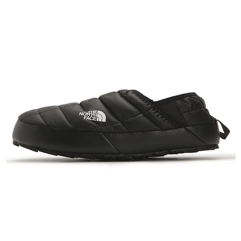 北面TheNorthFace  女鞋 户外运动鞋低帮休闲鞋 3V1HKX7