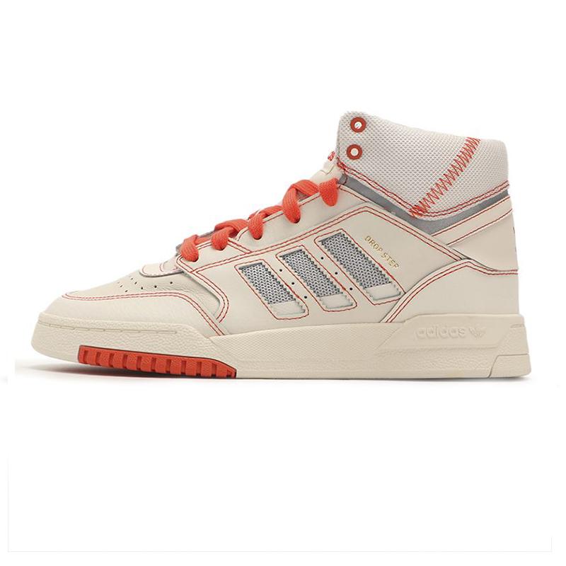 阿迪达斯adidas  儿童 运动耐磨休闲鞋 FV4892