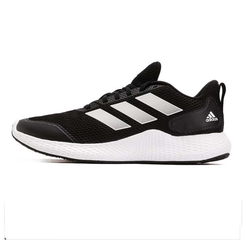 阿迪达斯ADIDAS  男鞋 2020冬季新款休闲鞋减震跑步鞋 GZ5280