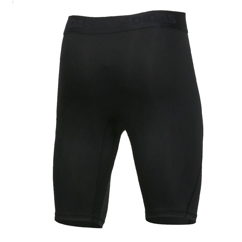 阿迪达斯ADIDAS 男装 ASK SPR TIG ST 紧身短裤 CF7299