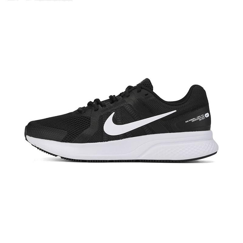 耐克NIKE 男子 舒适透气休闲鞋运动健身耐磨缓震跑步鞋  CU3517-004