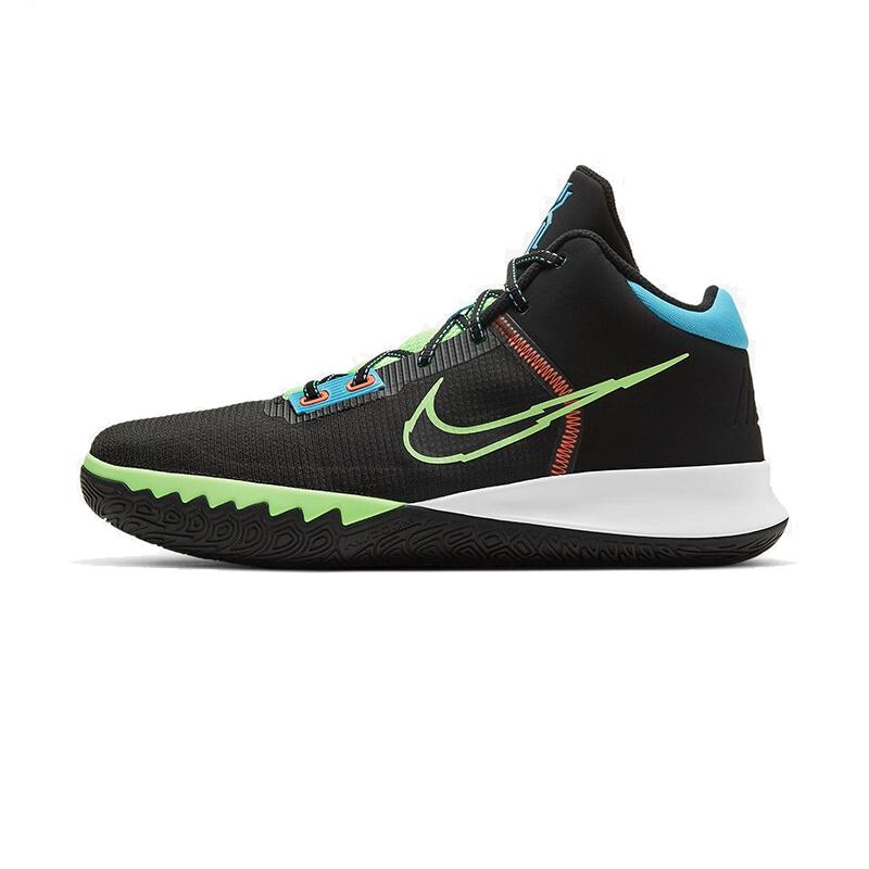 耐克NIKE 男女 2021春季新款欧文运动篮球鞋 CT1973-003