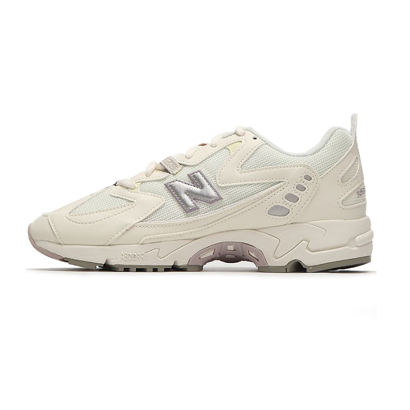 NEW BALANCE 男女 2021春季新款运动鞋舒适透气防滑耐磨轻便跑步休闲鞋复古鞋 ML828CB-D