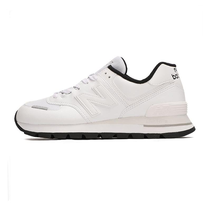 NEW BALANCE 男女 复古时尚休闲运动鞋 ML574DTA-D