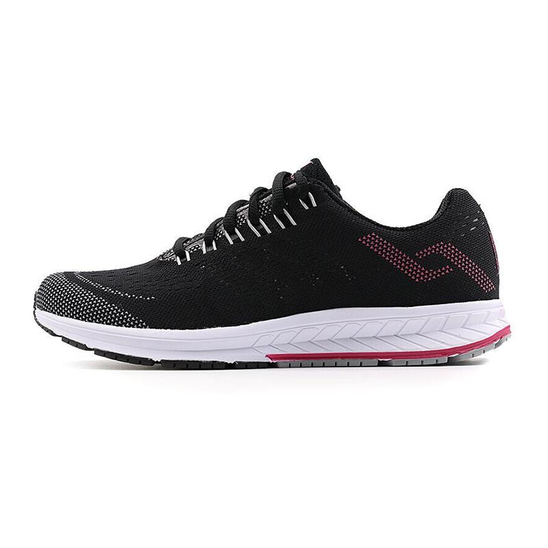 pro touch 普塔 女鞋 运动鞋耐磨轻质舒适跑步鞋   270195-900050