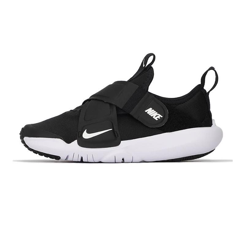 耐克NIKE 儿童 FLEX ADVANCE (PS)休闲鞋 CZ0186-002