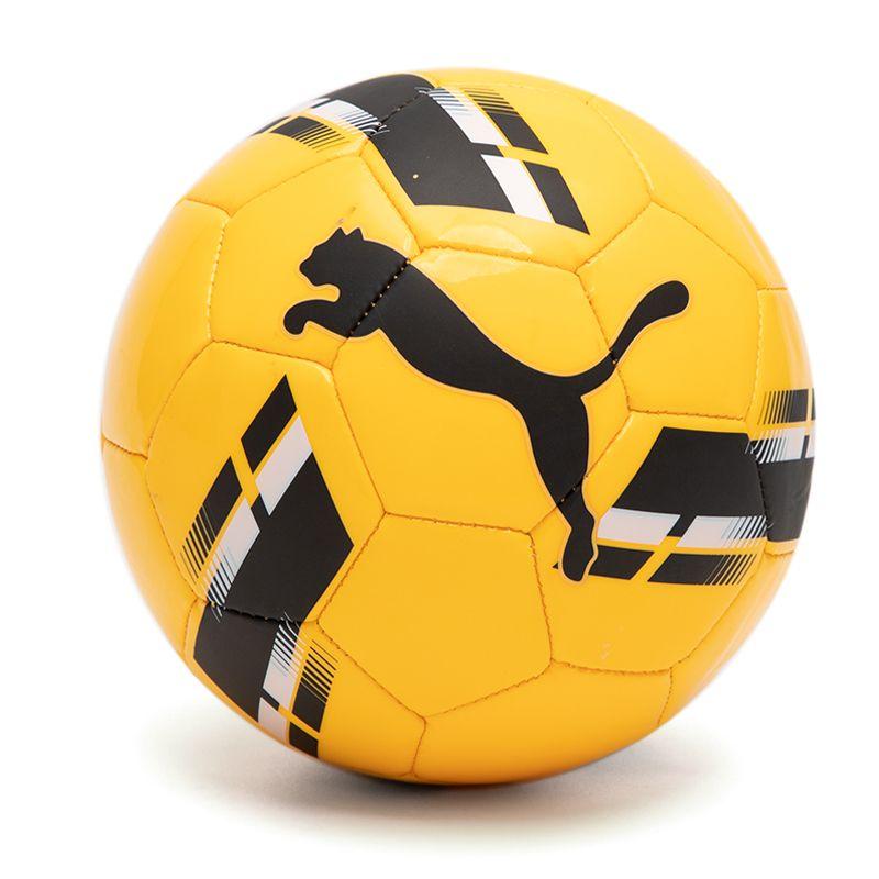 彪马PUMA 男女 2021夏季新品收藏观赏纪念玩具球运动训练足球迷你球 083287-02