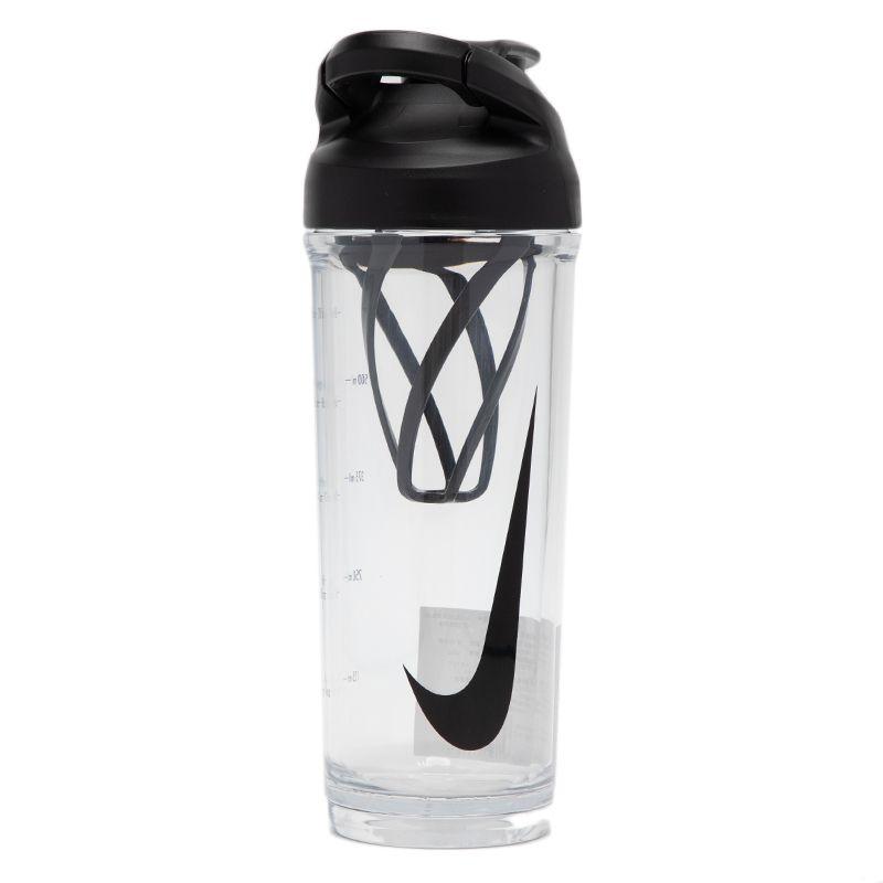 耐克 NIKE 男女 2021夏季新款健身跑步大容量运动水杯 CT1556-958