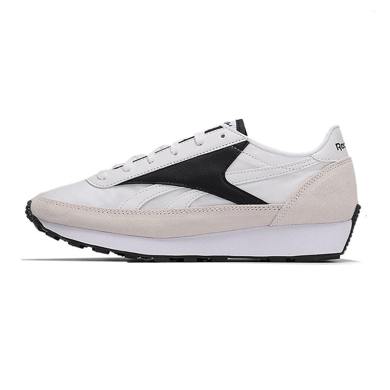 锐步Reebok  男女 2021夏季新款运动鞋时尚缓震透气休闲鞋舒适耐磨跑步鞋 FY7567