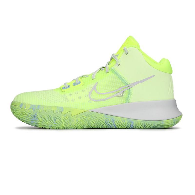 耐克NIKE 男女 2021夏季新款欧文7运动鞋实战训练耐磨透气休闲篮球鞋 CT1973-700