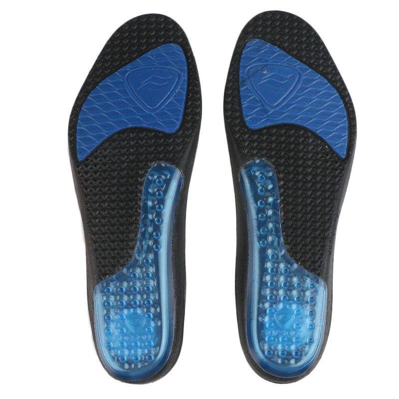 舒足速乐SOFSOLE SSAIRR 男女 鞋垫 81101