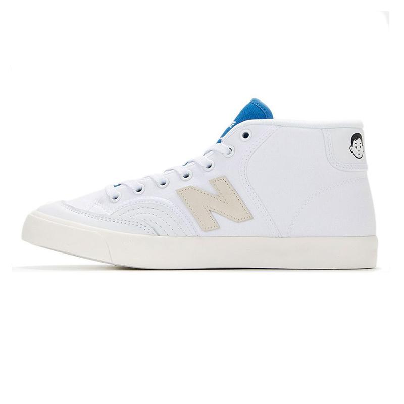 NEW BALANCE 男女 2021夏季新款运动鞋复古时尚耐磨舒适轻便透气板鞋休闲鞋 NM213NTA-D