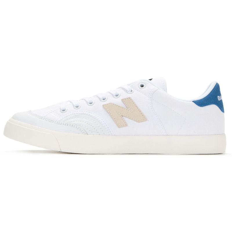 NEW BALANCE 男女 2021夏季新款运动鞋复古时尚耐磨舒适轻便透气板鞋休闲鞋 NM212NTA-D