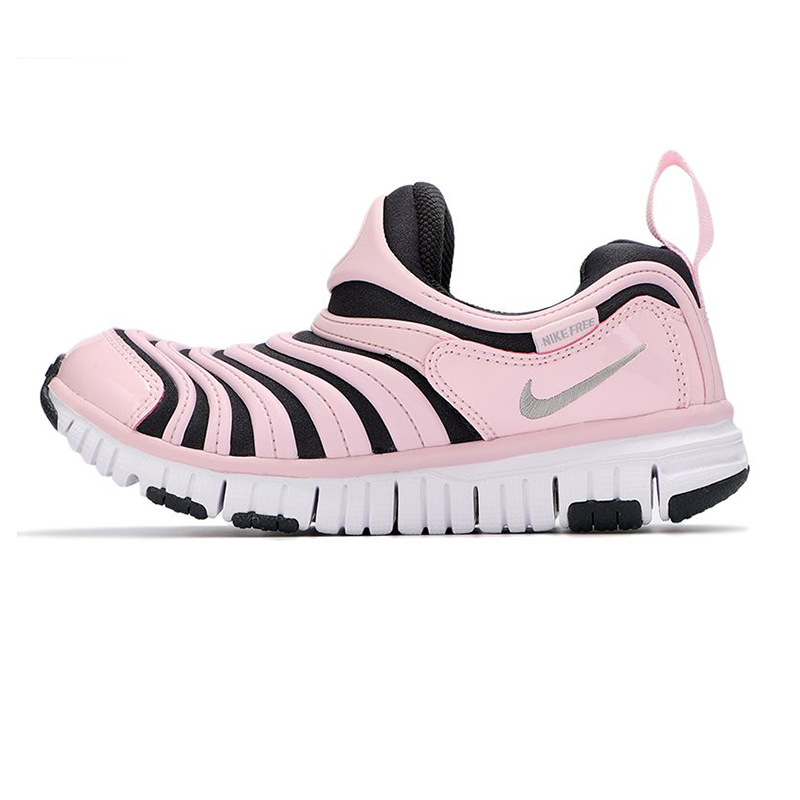 耐克NIKE 儿童 2021DYNAMO FREE运动休闲鞋 343738-027