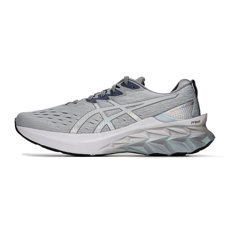 亚瑟士ASICS 男子 2021新款运动鞋户外轻质缓震透气休闲鞋子舒适耐磨跑步鞋 1011B289-020