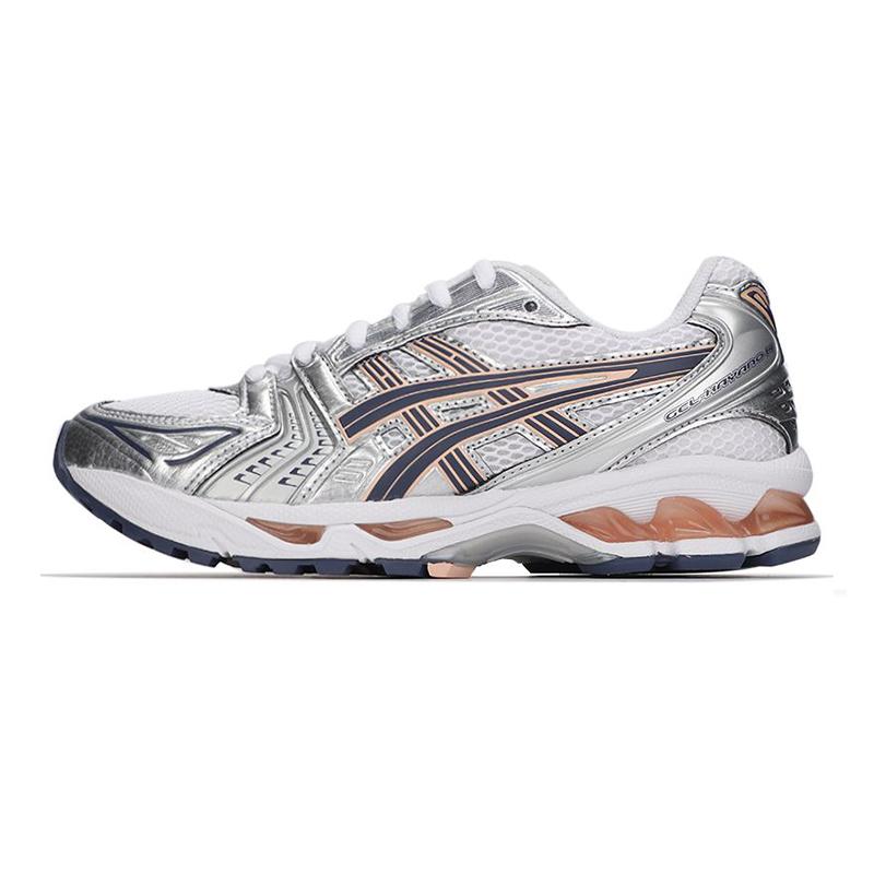 亚瑟士ASICS 女子 2021新款运动鞋复古轻质时尚出行耐磨舒适透气鞋子休闲鞋 1202A056-103