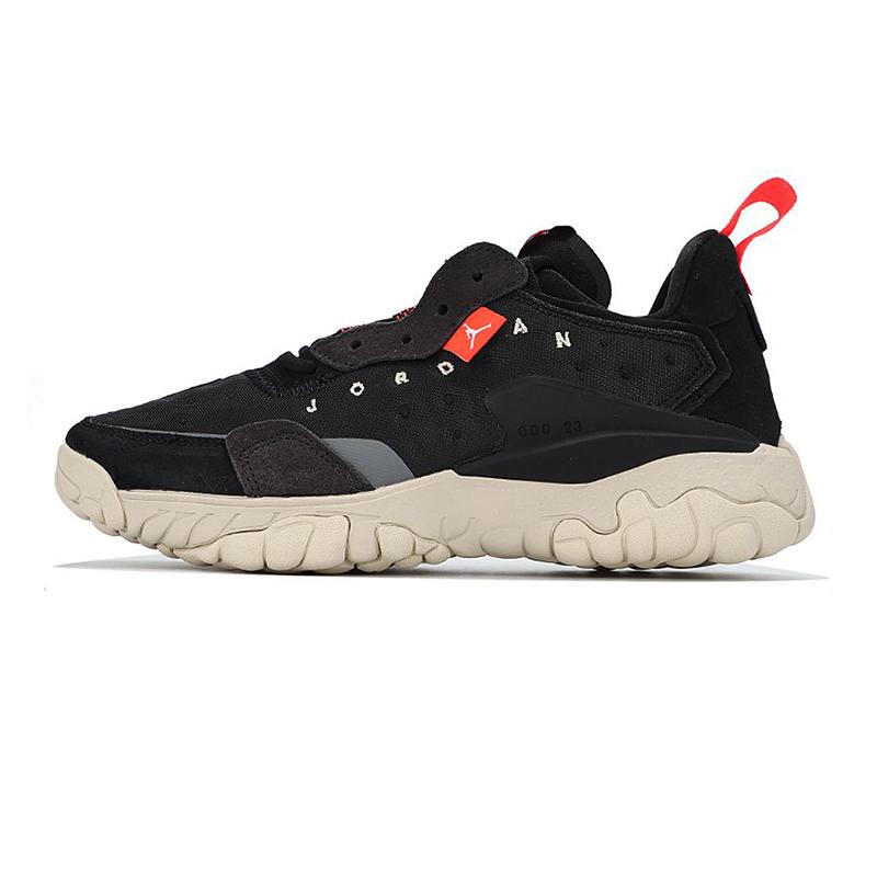 耐克NIKE 男子  2021新款缓震耐磨舒适透气外场实战运动篮球鞋 CV8121-012