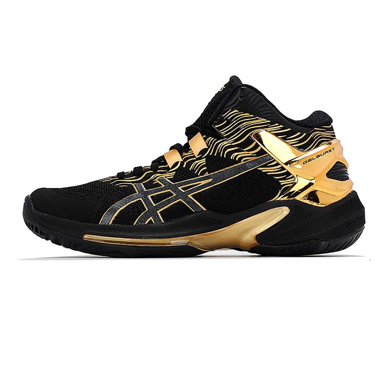 亚瑟士ASICS 男子 2021新款运动缓震透气休闲舒适耐磨跑步鞋 1063A055-001