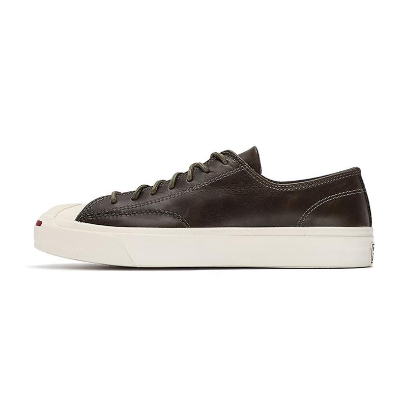 匡威CONVERSE  男女 2021新款运动时尚耐磨舒适透气休闲帆布鞋 170099