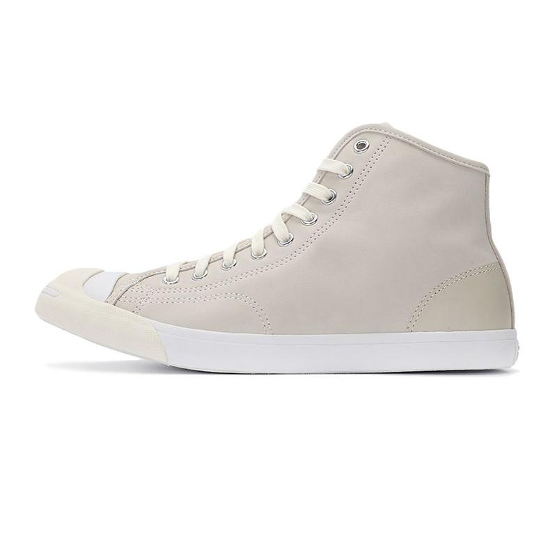 匡威CONVERSE  男女 2021新款运动时尚耐磨舒适透气休闲帆布鞋 171216